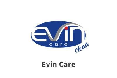 Evin Care