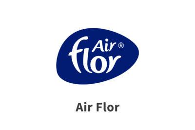 Air Flor