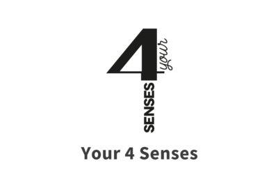 Your 4 Senses