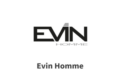 Evin Homme