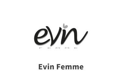 Evin Femme